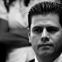 DIPUTADOS PIDEN INVESTIGAR A MIGUEL ALONSO SI HAY DENUNCIA DE POR MEDIO