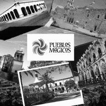 ZACATECAS, PRESENTE EN LA FERIA NACIONAL DE PUEBLOS MÁGICOS