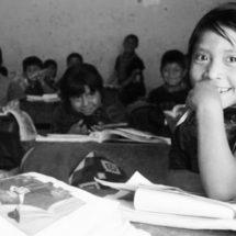 REALIZAN EL PRIMER FORO ESTATAL DE EDUCACIÓN INDÍGENA Y JORNALEROS MIGRANTES