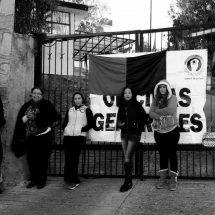 GODEZAC CUBRE OBLIGACIONES CON TRABAJADORES DEL COBAEZ
