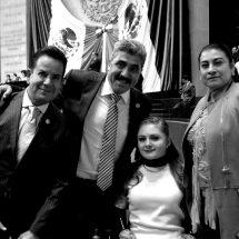 LOGRA ZACATECAS PRESUPUESTO FEDERAL DE CASI 27 MIL MDP