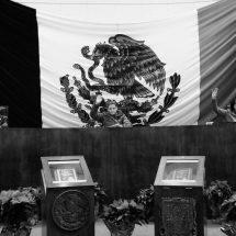 POR SEGUNDA OCASIÓN, VUELVEN A ARCHIVAR DENUNCIAS CONTRA AYUNTAMIENTOS