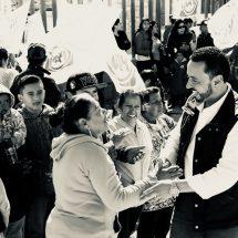 SE REGISTRA LÓPEZ DE LARA COMO PRECANDIDATO A LA ALCALDÍA DE ZACATECAS