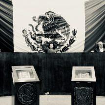 ABREN CONVOCATORIA PARA DESIGNAR AL FISCAL GENERAL DE JUSTICIA