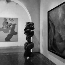 INICIA REGENERACIÓN DE MUSEOS EN ZACATECAS