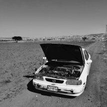 RECUPERAN CUATRO AUTOS CON REPORTE DE ROBO