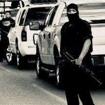 UAZ, FEDERACION Y ESTADO CONJUNTARÁN ESFUERZOS CONTRA VIOLENCIA EN COLONIAS