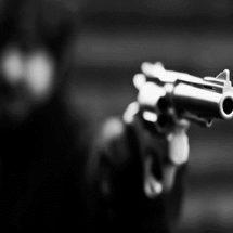 BALEAN A POLICÍA DE ZACATECAS