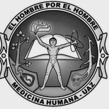 CONMEMORAN 50 ANIVERSARIO DE MEDICINA DE LA UAZ