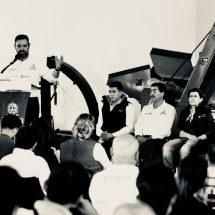 LLEVA GOBERNADOR TELLO APOYOS SOCIALES Y DE INFRAESTRUCTURA A MUNICIPIOS DE MOYAHUA, JUCHIPILA, APOZOL Y JALPA
