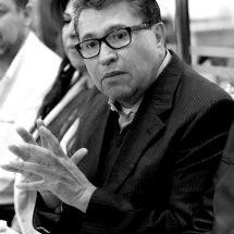 BUSCARÁ RICARDO LIMAR ASPEREZAS CON PAVÓN Y MINEROS