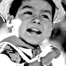 95% DE LOS MEXICANOS VIERON EL SPOT DE YUAWI: PARAMETRÍA