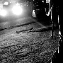 CON TODO Y OPERATIVO, VUELVEN A EJECUTAR A UN HOMBRE EN FRESNILLO
