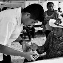 FORTALECEN PROGRAMAS SOCIALES FEDERALES EN ZACATECAS