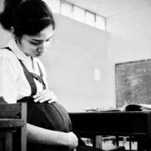 BUSCAN PREVENIR EMBARAZO ADOLESCENTE, MORTANDAD INFANTIL, ENTRE OTRAS PROBLEMÁTICAS