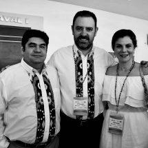 ANALIZA MPIO. DE GUADALUPE DIVERSOS PROYECTOS EN TIANGUIS TURÍSTICO