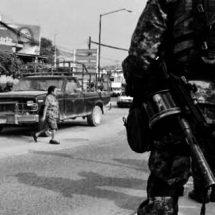 PESE A LA INSEGURIDAD, MEXICANOS  SALDRÁN A VOTAR