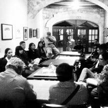 EXCLUSIÓN E INFLUYENTISMO AQUEJAN A COMUNIDAD ARTÍSTICA DE ZACATECAS