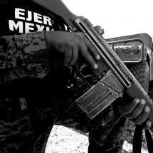 FRESNILLO, 3ra CIUDAD DEL PAÍS CON MÁS SENSACIÓN DE INSEGURIDAD: INEGI