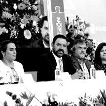 PROMUEVEN ACCESO A LA EDUCACIÓN Y FACILIDADES EN EL TRANSPORTE A PERSONAS CON DISCAPACIDAD