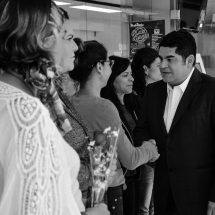CELEBRA EL AYUNTAMIENTO DE GUADALUPE A LAS MADRES TRABAJADORAS EN SU DÍA