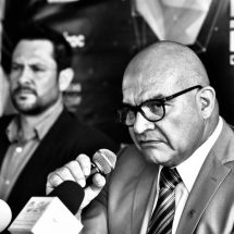 ZACATECAS BUSCA INNOVAR CON REUNIÓN INTERNACIONAL DE MINERÍA