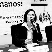 CONDENA DOMINGUEZ CAMPOS SEPARACIÓN DE FAMILIAS MIGRANTES EN EU