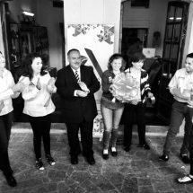 ABRE GODEZAC PRIMERA TIENDA ARTESANAL DEL CIRCUITO DE PUEBLOS MÁGICOS EN SOMBRERETE