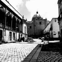 EL LUNES ABREN LA TACUBA, ALDAMA CAMBIA DE SENTIDO