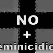 VIOLENCIA FEMINICIDA EN ZACATECAS