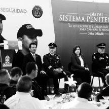 HOMOLOGARÁN SALARIOS DE CUSTODIOS Y ESTATALES