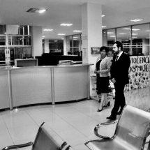 EL ALCALDE ELECTO RECIBIRÁ LA ADMINISTRACIÓN SIN DEUDA: JUDIT GUERRERO