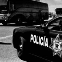 17 HERIDOS Y 5 MUERTOS, SALDO PRELIMINAR DEL ATAQUE A FUNERARIA