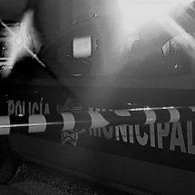 TERROR EN FRESNILLO: 5 MUERTOS, 10 HERIDOS TRAS ATAQUE A FUNERARIA