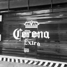 DAN DE BAJA 411 LICENCIAS DE VENTAS DE ALCOHOL EN LA CAPITAL
