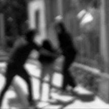 CUATRO SUJETOS INTENTAN ROBAR UNA BEBE, LA MADRE NO INTERPONDRÁ DENUNCIA