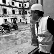 EL SALARIO PROMEDIO EN ZACATECAS ES DE 9 MIL 654 PESOS MENSUALES