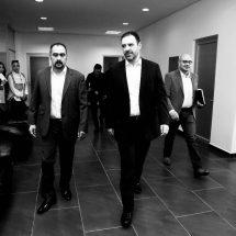 ANUNCIAN INCREMENTO SALARIAL A MINISTERIALES Y PRESUPUESTO HISTÓRICO PARA LA FISCALÍA DE JUSTICIA EN 2019