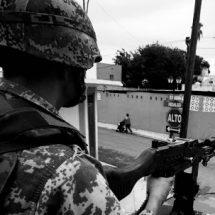 CATORCE PERSONAS MURIERON VIOLENTAMENTE EN LA ÚLTIMA SEMANA EN ZACATECAS