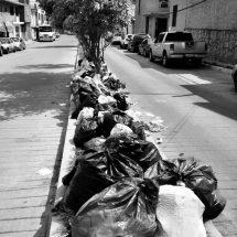 PEDIRÁ GUADALUPE 7 MDP DE ADELANTO DE PARTICIPACIONES A SEFIN PARA PAGAR NÓMINA