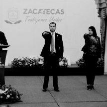 TRAS LARGA ESPERA, LLEGAN LOS CAMBIOS A SEDESOL, SRIA. GRAL., SEDUVOT Y RELEVO A COORDINACIÓN JURÍDICA
