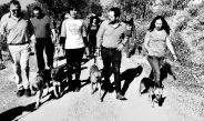 PROPONE ALCALDE IMPULSAR UNA CULTURA DE RESPETO A LOS ANIMALES