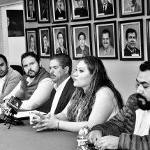 DESPIDOS EN ALCALDÍAS, POR REVANCHISMOS PERSONALES Y POLÍTICOS