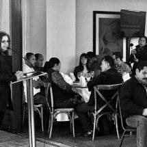 CONCURSOS DEL GOBIERNO BUSCAN PROMOVER CALIDAD, INNOVACIÓN Y COMPETENCIA DEL SECTOR ARTESANAL: SECRETARIO CARLOS BÁRCENA