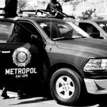 METROPOL TENDRÁ PRESENCIA EN 7 MUNICIPIOS