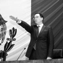 MÁS EMPLEO Y MEJORES SALARIOS, TEMAS DE LA GLOSA DEL SECRETARIO DE ECONOMÍA
