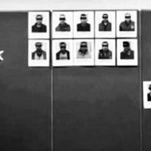 FISCALÍA LIBERA A POLICÍAS MUNICIPALES, PRESUNTOS SECUESTRADORES DEL EMPRESARIO ROGELIO ROBLES