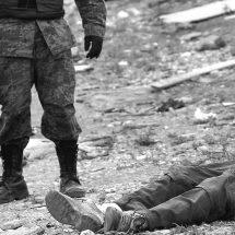 OPOSICIÓN CUESTIONA A SECRETARIO DE GOBIERNO SOBRE INSEGURIDAD Y VIOLENCIA
