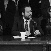 """PRESENTAN PROGRAMA """"MÁS ACCIONES POR UN ZACATECAS PATRIMONIO MUNDIAL"""""""