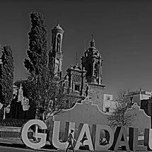 ¡INCREÍBLE! ¡NOMBRAN PUEBLO MÁGICO A GUADALUPE Y DESAPARECE A 400 TRABAJADORES!